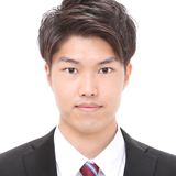 Foto Furuta