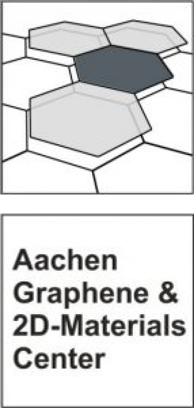 ../../images/news/AC-graphene-center.png