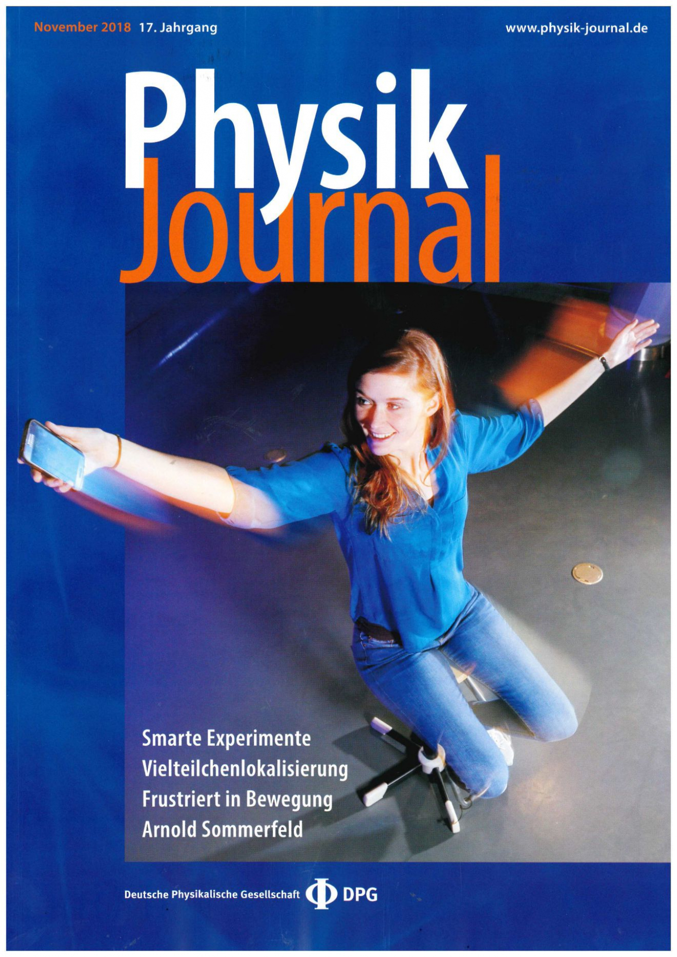 ../../images/news/Physik_Journal_Cover.jpg