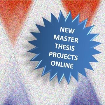 Dissertation online rwth aachen address